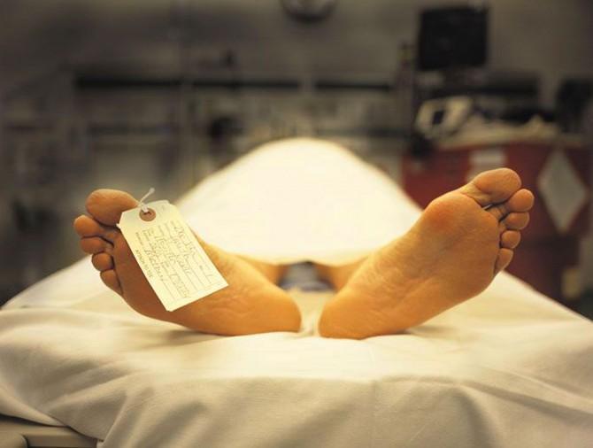 знакомства в кировограде с номером мобильным