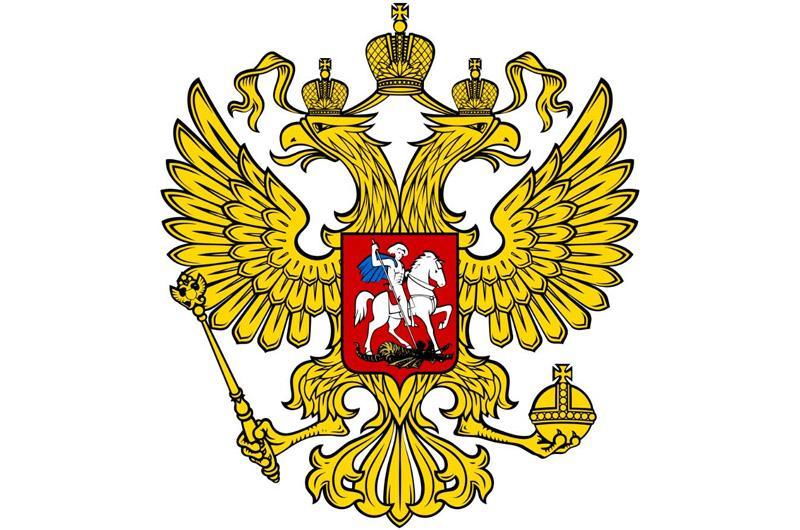 знакомства от 13 14 лет в городе хабаровске
