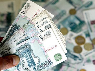 Доходы граждан России резко падают, безработица растет