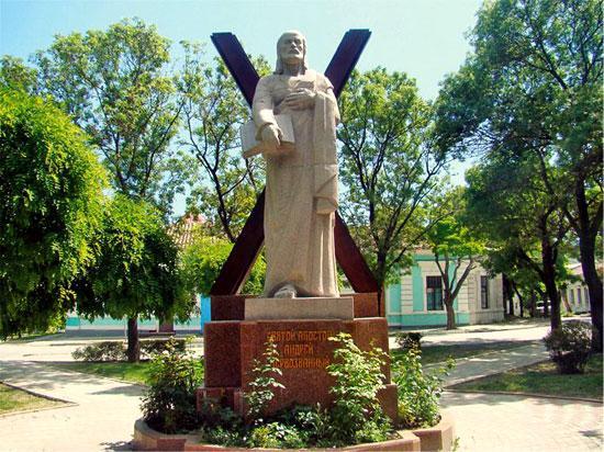 Памятники феодосия к 9 мая памятники из гранита в минске Жуковский