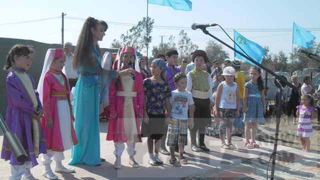 крымскотатарский сайт знакомств юлдаш
