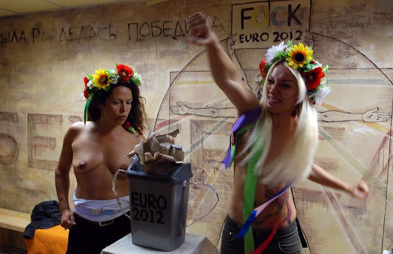 сайт польские проститутки