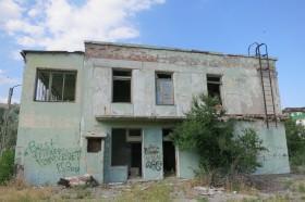 Фото новости - Реконструкцию трех детсадов Феодосии остановили по вине подрядчиков