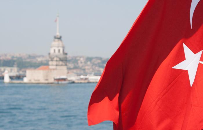 Россияне забронировали рекордное количество туров в Турцию на лето