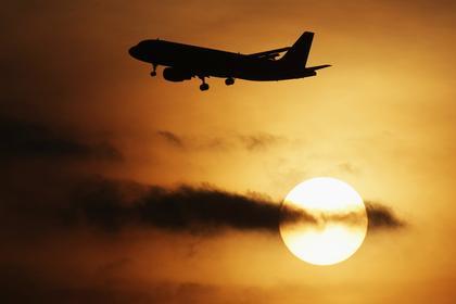 СМИ узнали омассовом оттоке русских пилотов вАзию