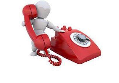 номерам телефонов для знакомства по ровно