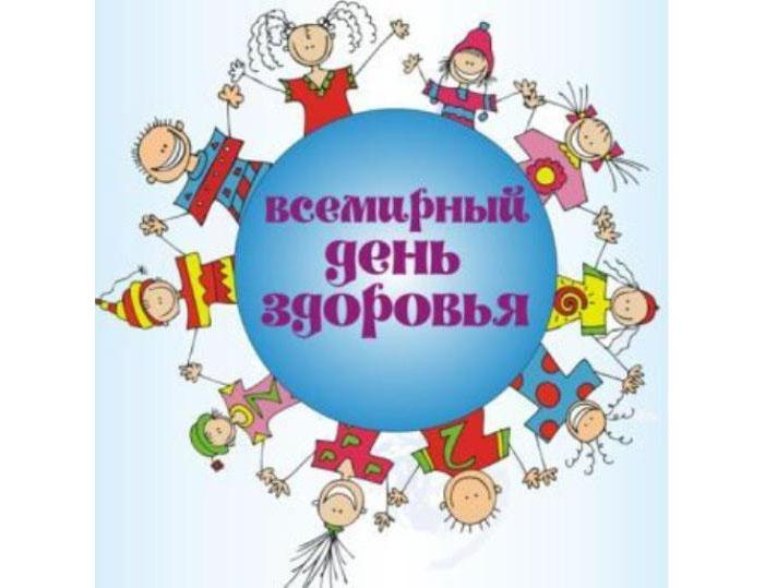 Захарченко свежие новости