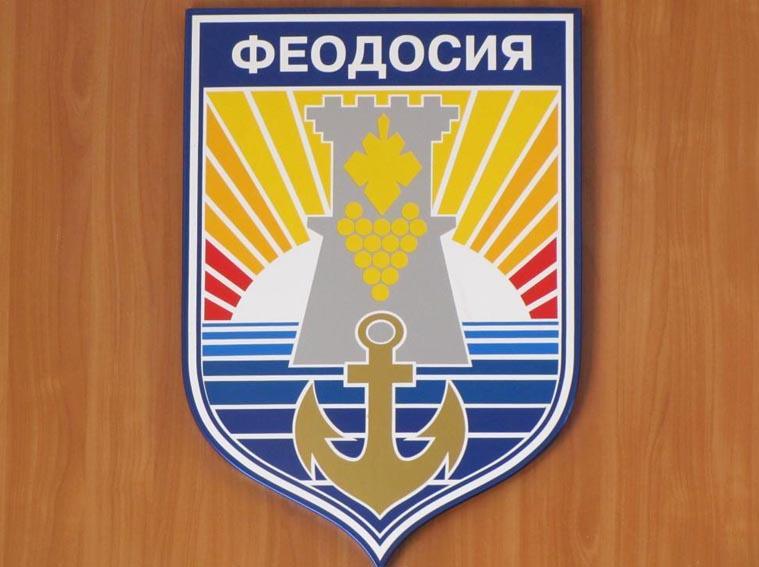 Еще невсе школы Днепра готовы кновому академическому году