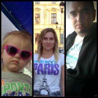 Фото - Следком возбудил дело по факту исчезновения феодосийской семьи (фото)