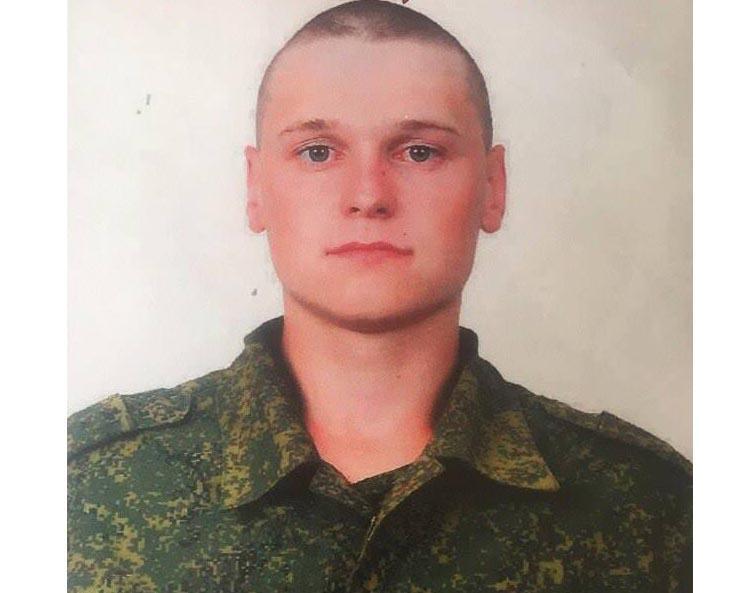 Фото новости - Солдат-срочник, пропавший из воинской части на территории Феодосии, найден повешенным