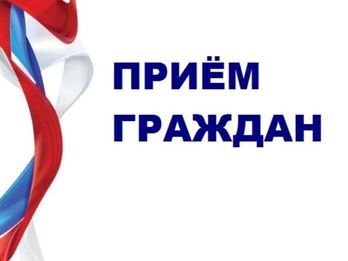 Специалисты Пенсионного фонда и Фонда социального страхования в сёлах Феодосии проведут приёмы граждан