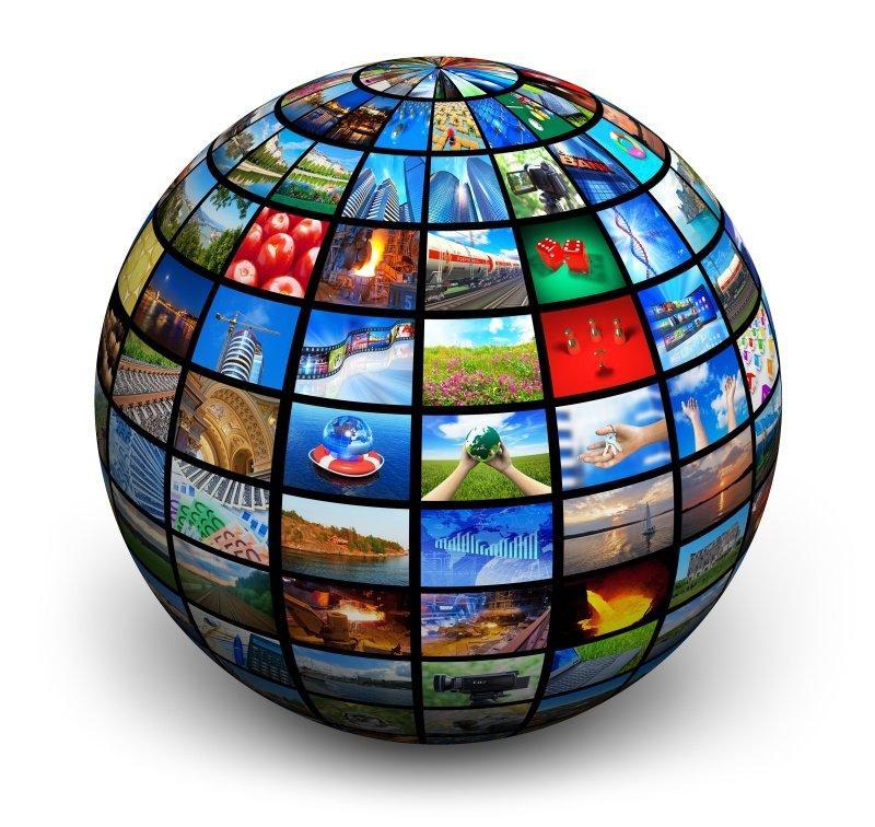Стал известен график перехода саналогового телевидения нацифровое