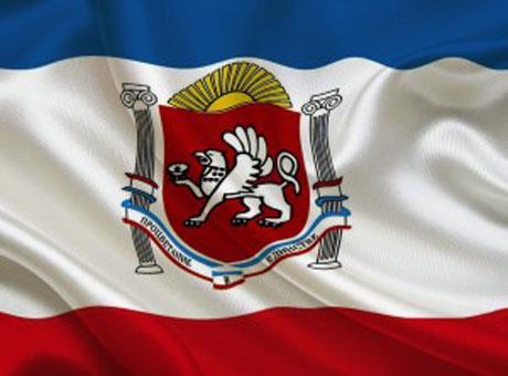 ВКрыму освободят отдолжности 2-х вице-премьеров руководства