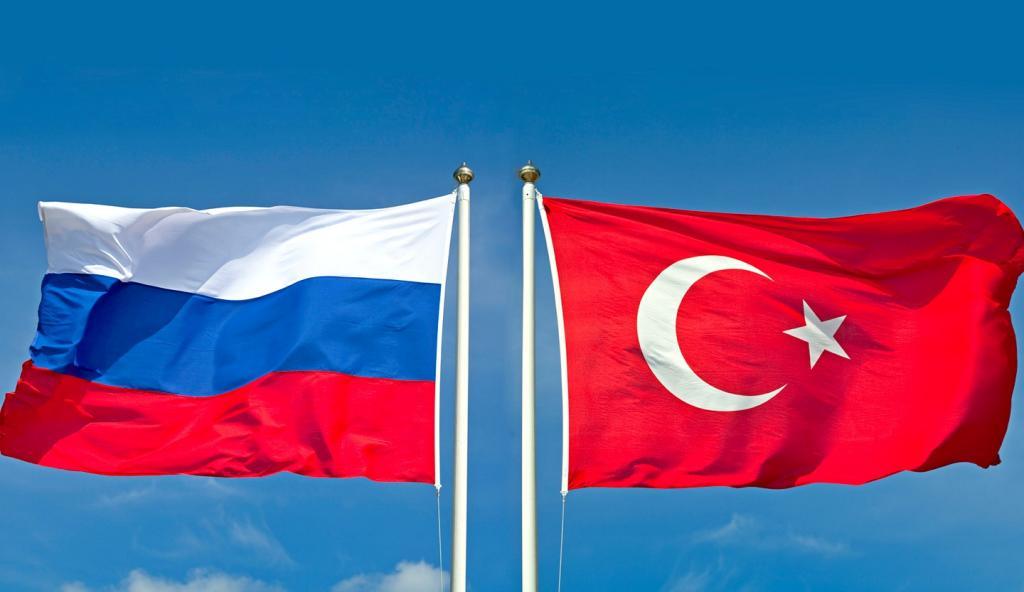 Турция ограничила поставки подсолнечного масла из Российской Федерации