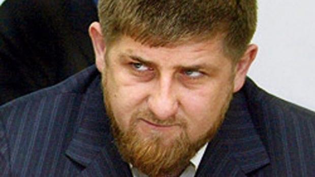 Володин назвал блокировку аккаунтов Кадырова «политикой закрытия ртов»