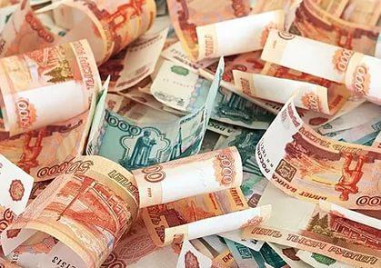 Субсидия для Якутии наразвитие мелиорации составит приблизительно неменее 23 млн руб.