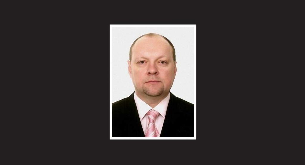 В ДТП погиб экс-министр финансов Крыма