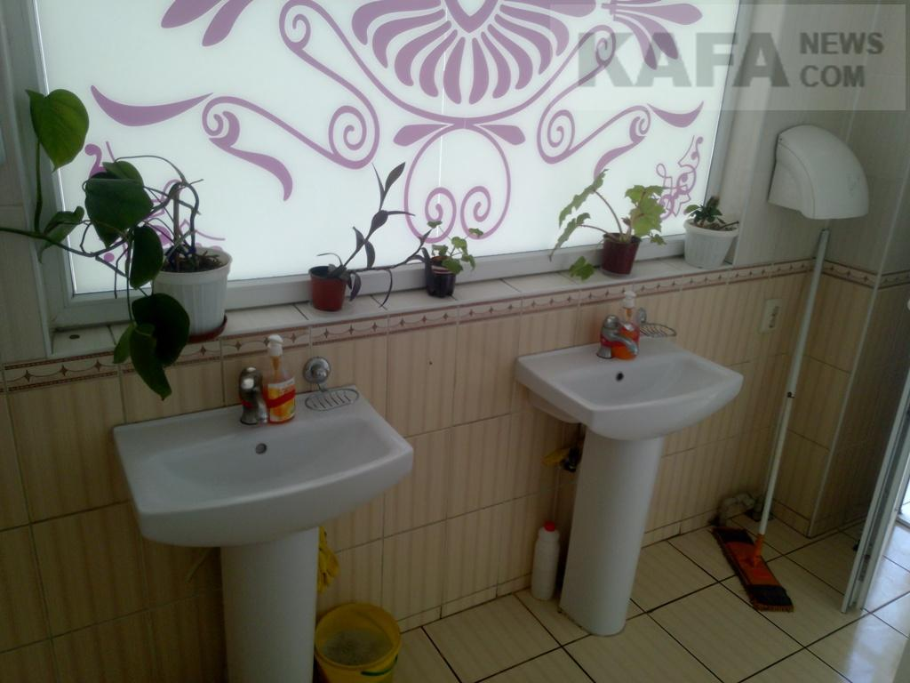 Сат баы в туалетах 19 фотография
