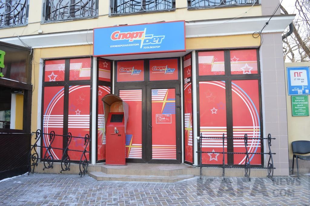 Фото новости - В Феодосии «накрыли» подпольные игровые клубы