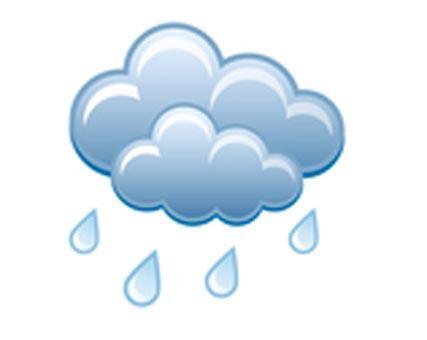 В Феодосии облачно с прояснениями