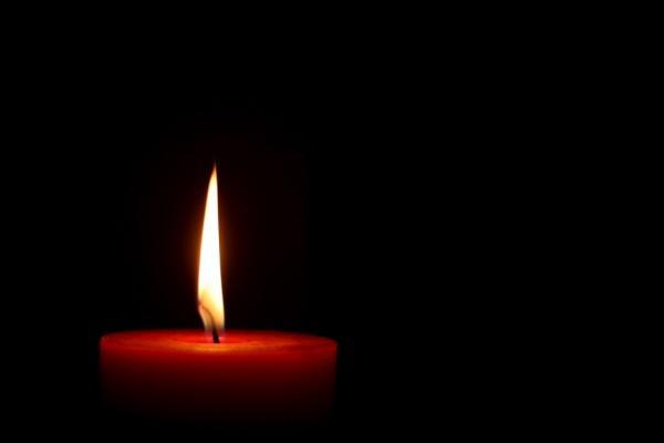 ВФеодосии объявили траур иотменили мероприятия, запланированные на26декабря
