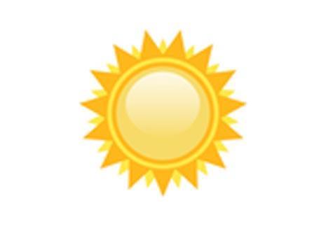 Фото новости - В Феодосии ожидается ясная погода