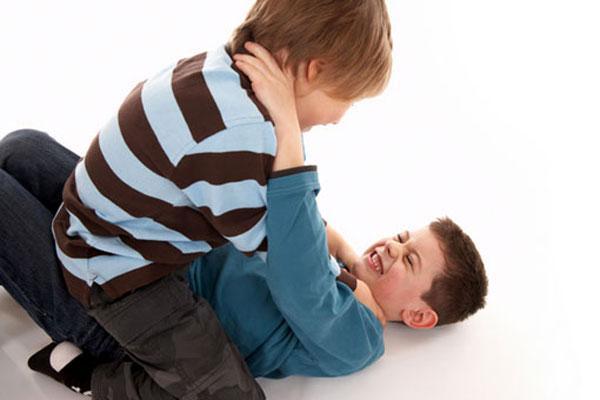 знакомства с пацанами возрастом от 13 до 14 лет