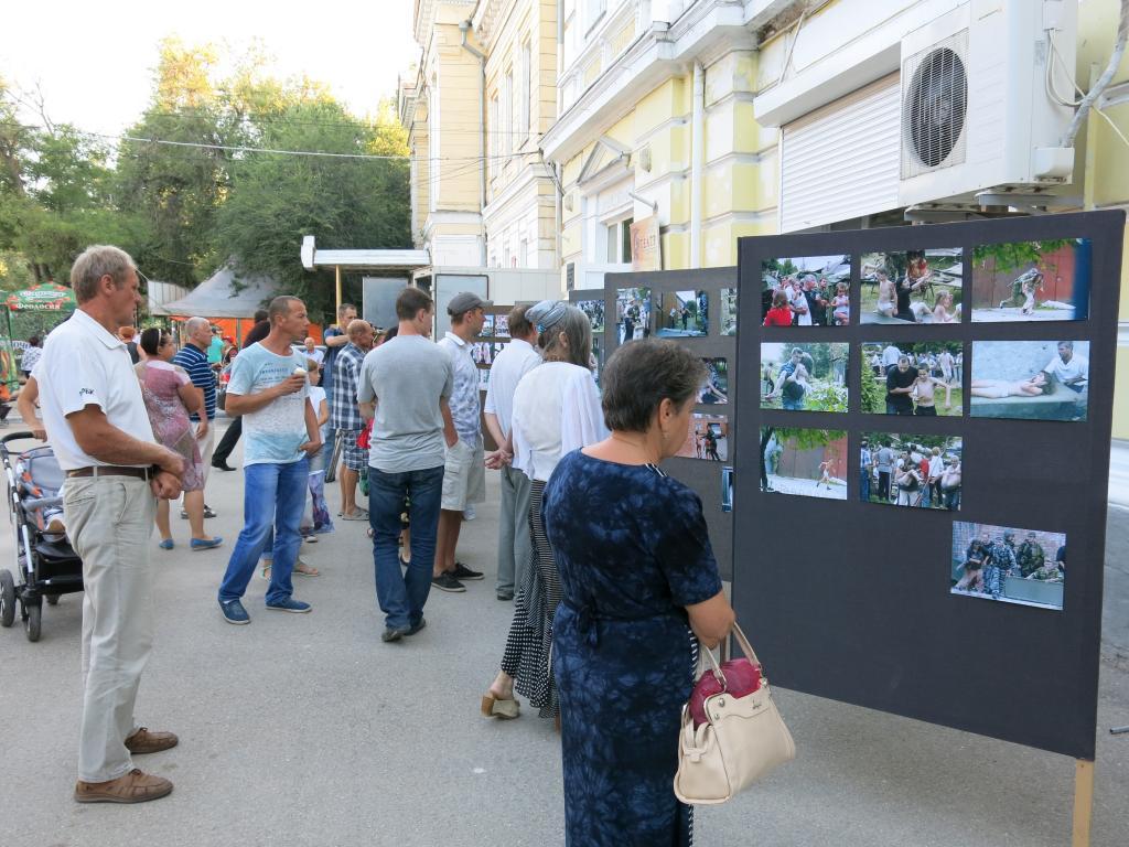 ВОмске отметят День солидарности вборьбе стерроризмом— Омская область