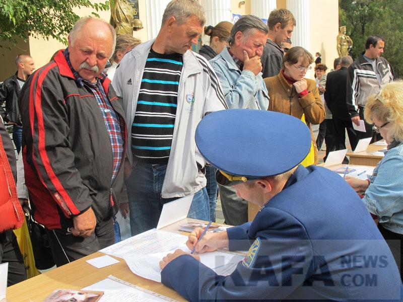 Работа в феодосии 2013 свежие вакансии доска объявлений ,работа новосибирск
