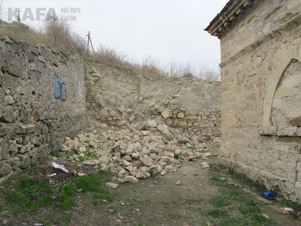 Армянский сайт знакомств  iuyttr