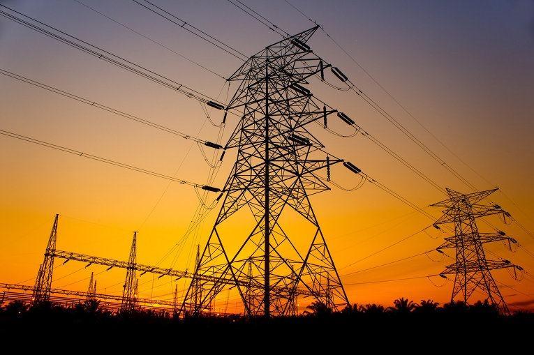 Фото новости - В Феодосии сегодня на два часа отключали электроэнергию