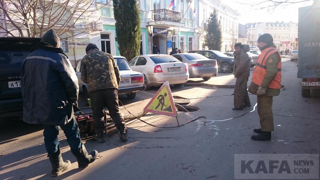 Новости юго-запада украины сегодня