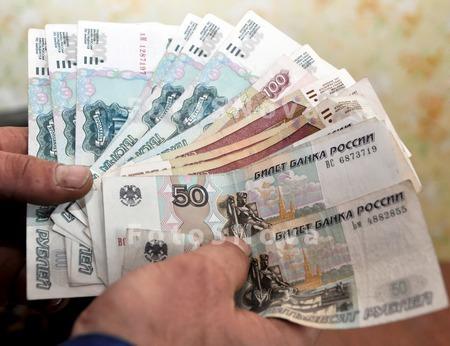 Фото новости - В Феодосии задержали «бензинового» мошенника