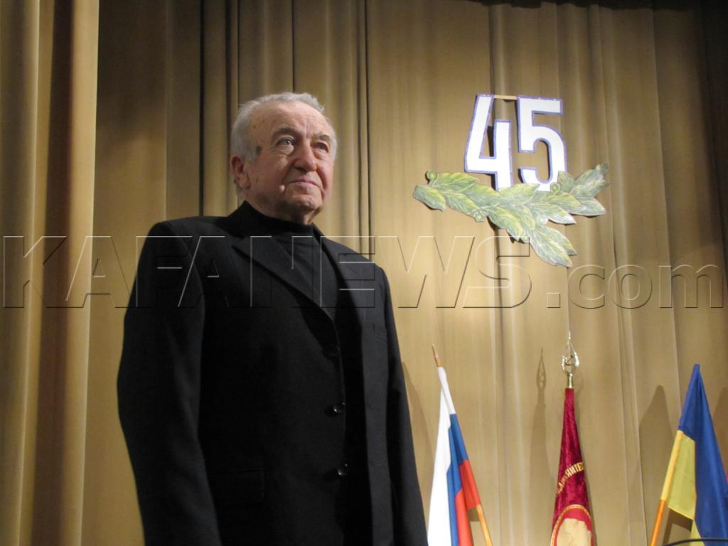академгородок газета выпуск 2012 знакомство