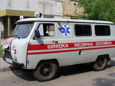знакомства в киевской области сландо
