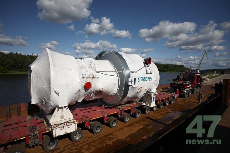 Картинки по запросу турбины сименс