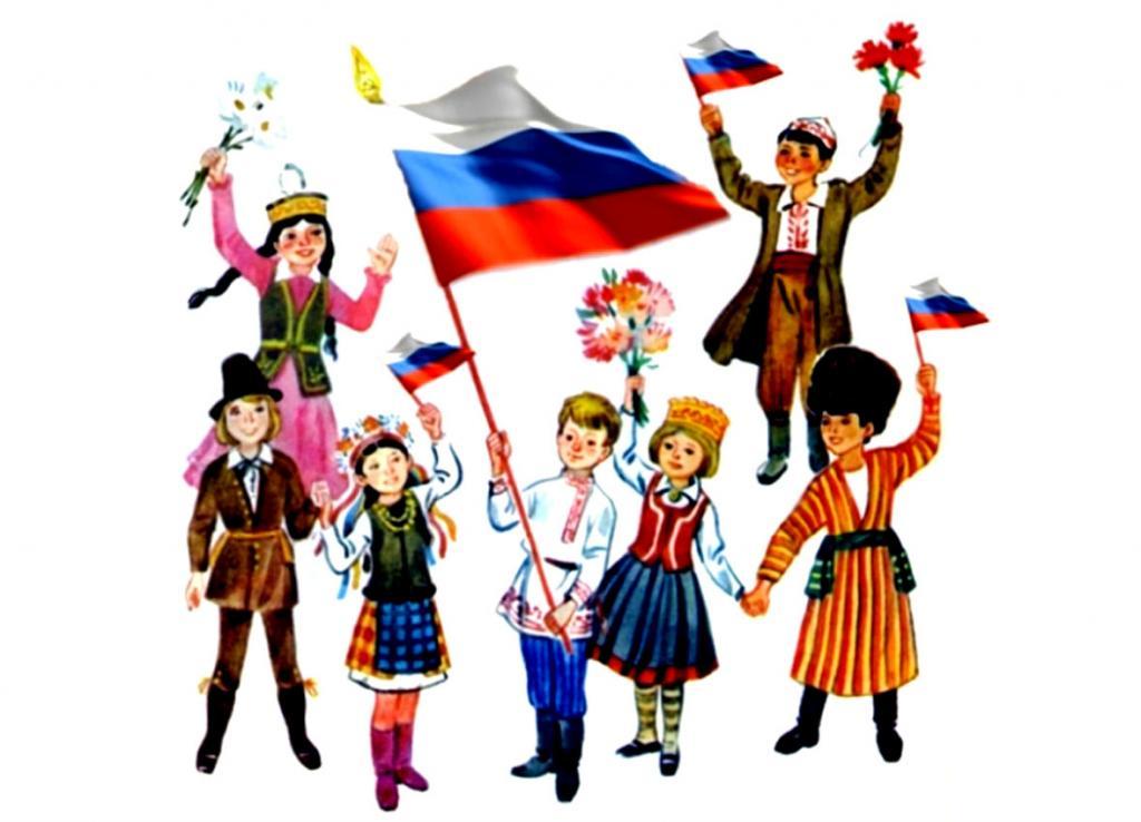 знакомства с татарами крыма