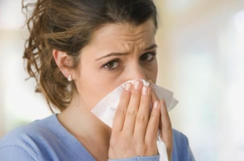 В Крыму нет эпидемии гриппа и ОРВИ – Роспотребнадзор