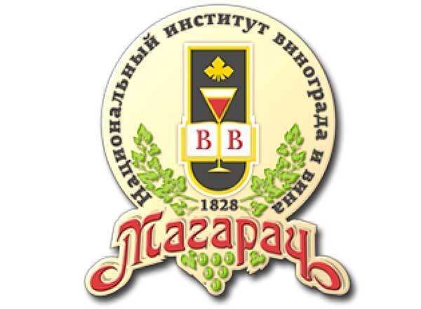 Аксёнов сказал, зачто добивался деньги задержанный начальник института «Магарач»
