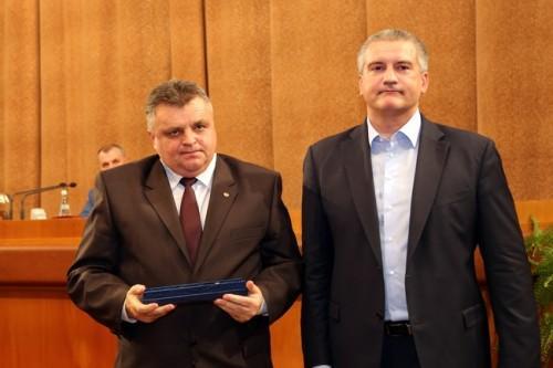 Суд в чебоксарские новости
