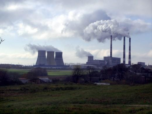 ВКрыму сняты ограничения вподаче газа наТЭЦ