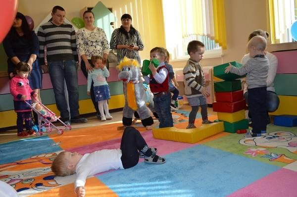 знакомства в черноморском районе