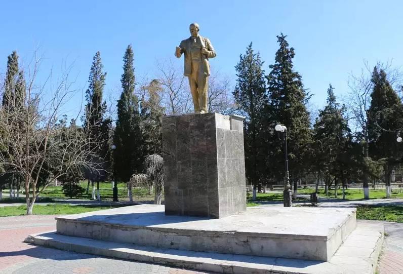 Новости грузии сегодня свежие курс лари