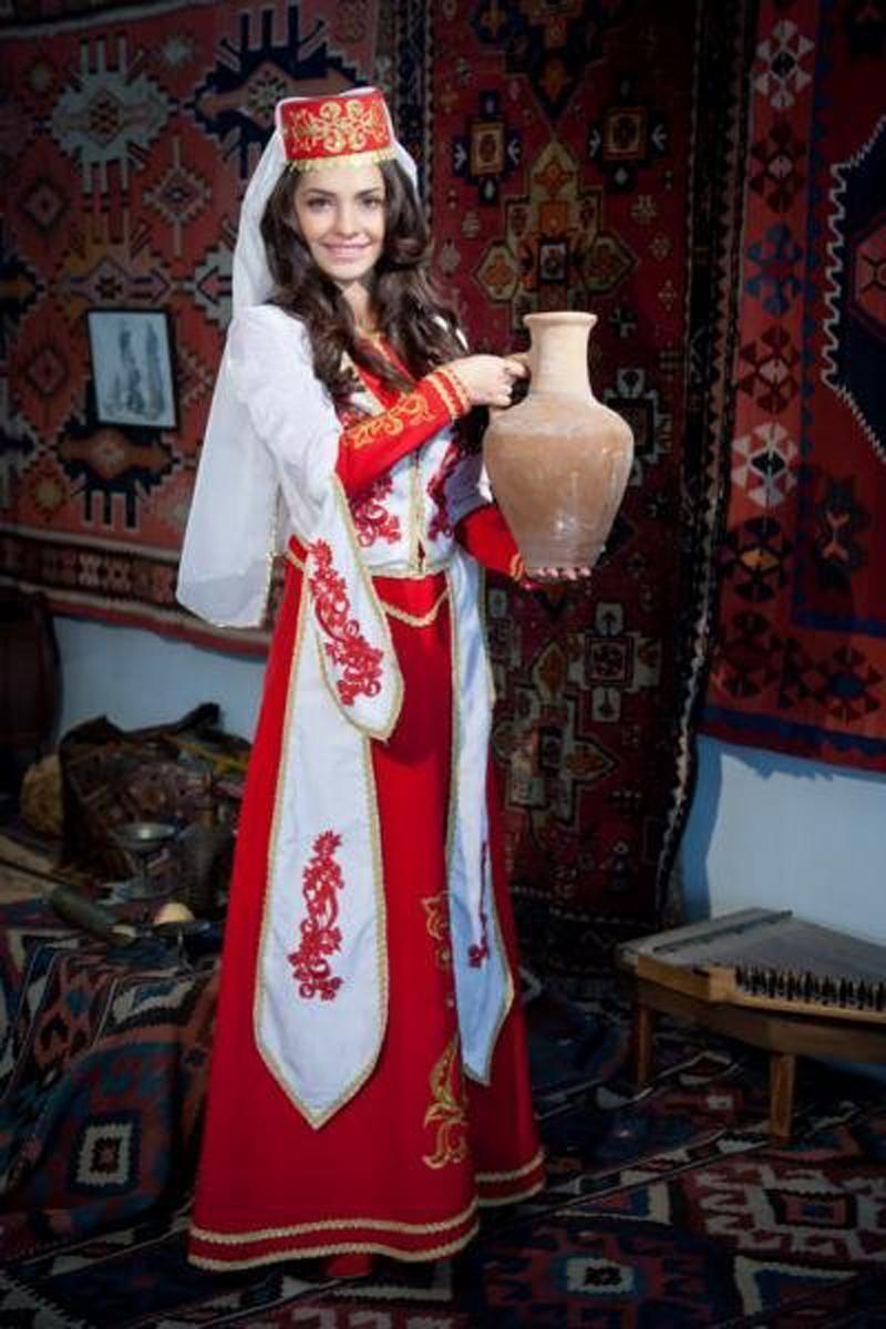 знакомства крым фото татарки