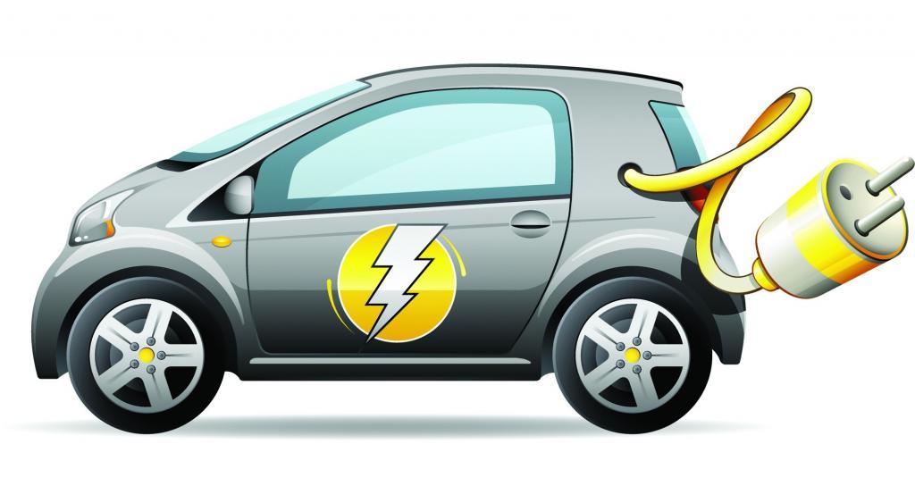 Нидерланды после 2030 года откажутся отдизельных ибензиновых авто