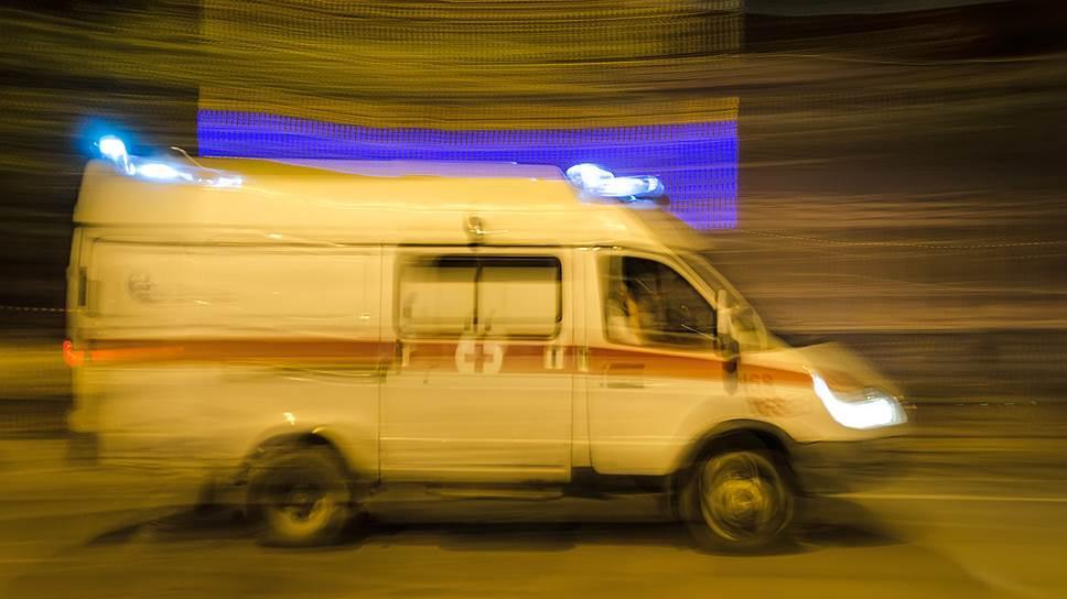 ВХабаровске опрошены неменее 30 очевидцев взрыва вжилом доме