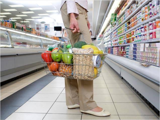 Минсельхоз будет закупать у граждан России зерно имолоко