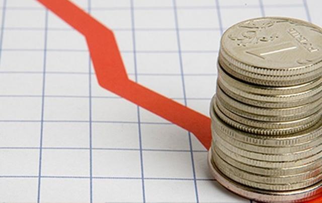 ЦБ: Санкции вотношенииРФ сохранятся доконца 2019-ого