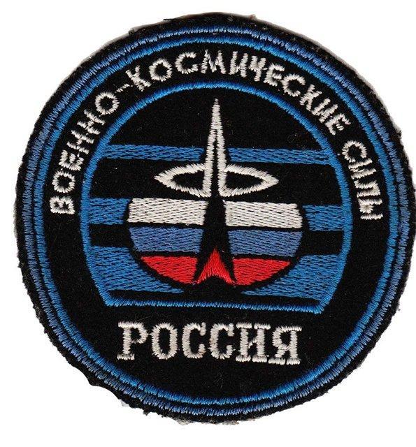 знакомства в газете вс петрозаводске