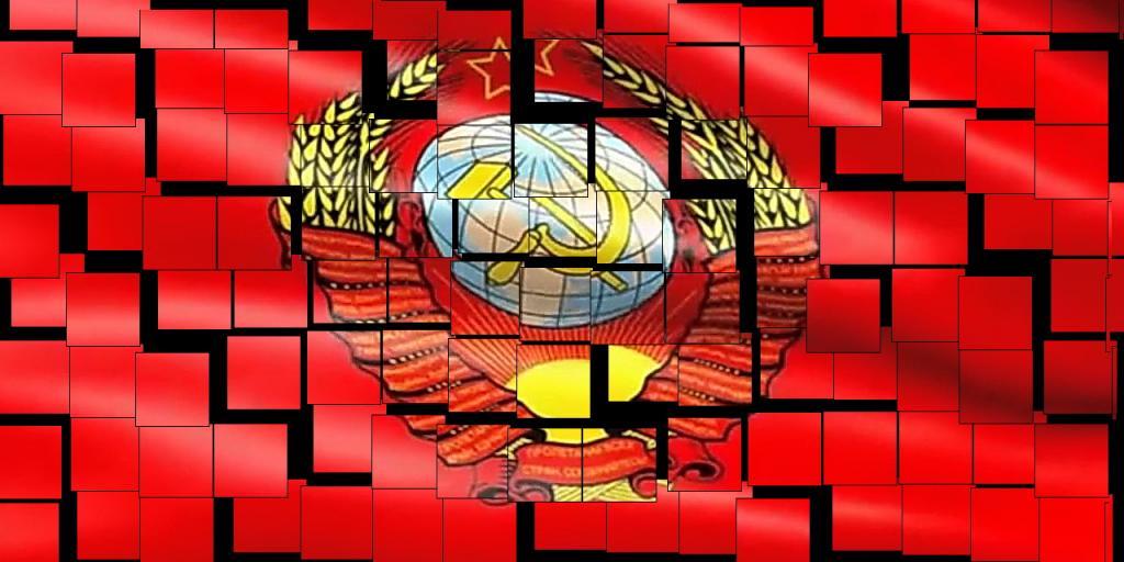 Руководитель Счетной палатыРФ объявил, что в Российской Федерации нет базы для процветания